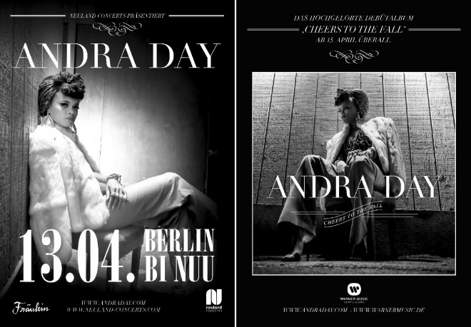 ANDRADAY_FLYER_A6_ANSICHT2-1