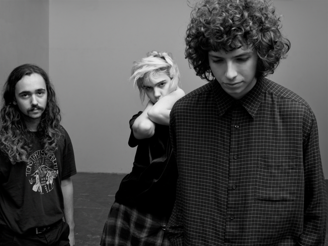 Fraeulein-Magazin-Sunflower-Bean