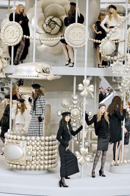 Fraeulein-Magazin-Chanel-Fotoband