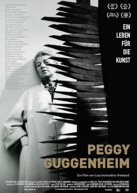 Fraeulein-Magazin-Peggy-Guggenheim