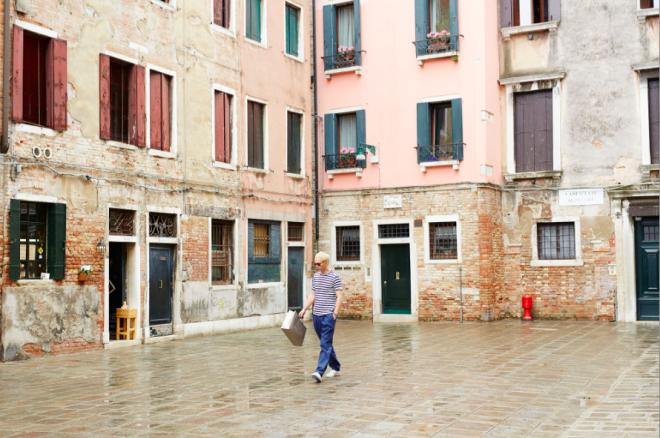 Fraeulein-Magazin-Venedig-Armani